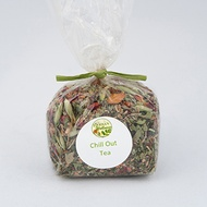 Chill Out Tea from Herban Wellness