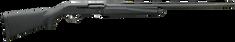Remington Firearms Versa Max Sportsman