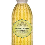 Organic Green with Citrus from Harney & Sons