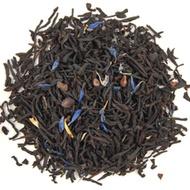 Dark Chocolate from Assam Tea Company