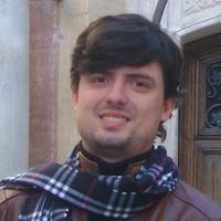 Java8 mentor, Java8 expert, Java8 code help