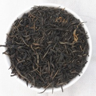 Assam Signature Malt Black Tea 2nd Flush from Golden Tips Tea Co Pvt Ltd