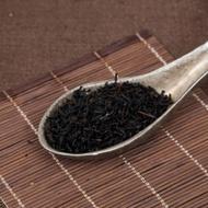Almond Truffle from Sloane Tea Company