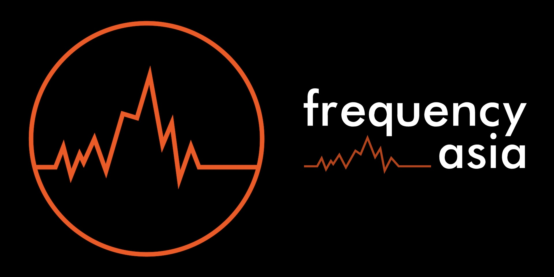 Frequency Asia is keeping tabs to bring you the best music in Asia