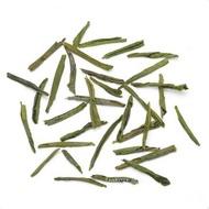 Liu An Gua Pian Green Tea from Teavivre