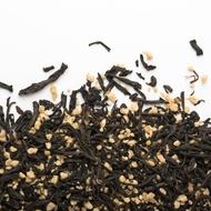 Maple Tea from Camellia Sinensis