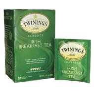 Irish Breakfast Decaffeinated (duplicate from Twinings