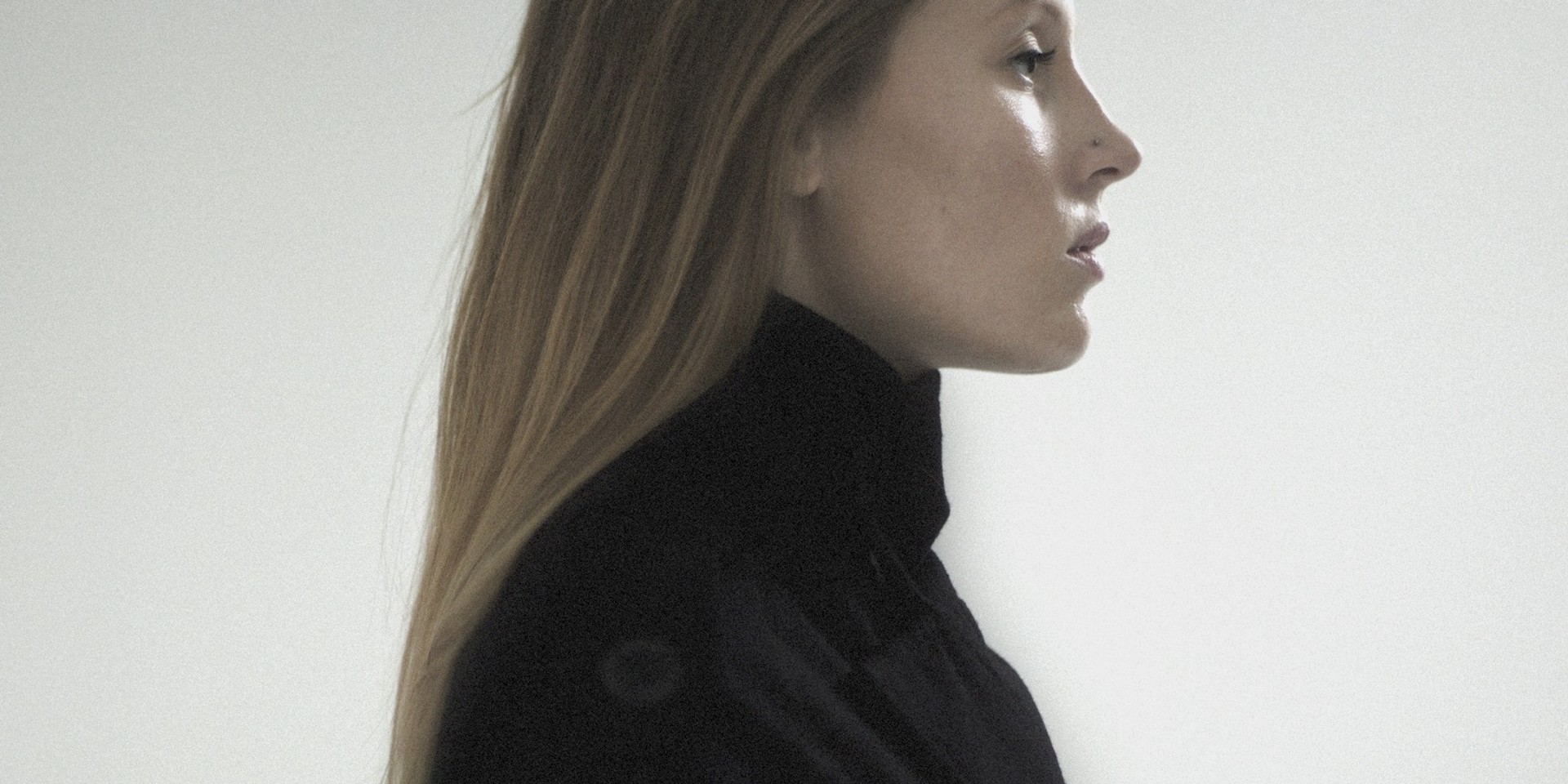 Charlotte de Witte's Our Journey: A track-by-track guide
