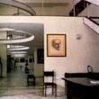 Երևանի ռուսական արվեստի թանգարան – Museum of Russian Art