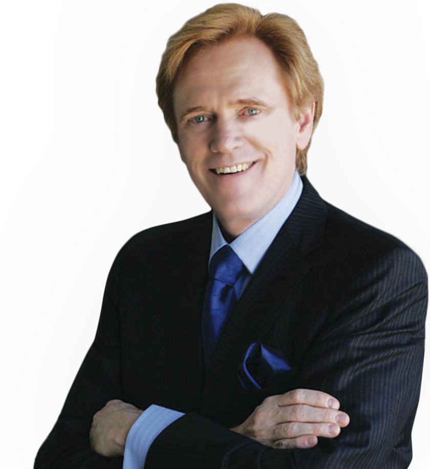 Mike Maloney