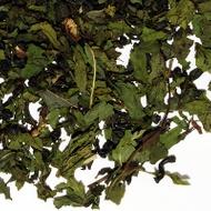 morrocan mint from TeaGschwendner