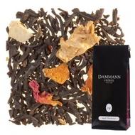 7 Parfums from Dammann Freres
