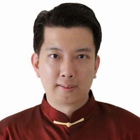 Master Jo Ching