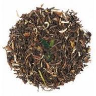 Darjeeling Premium Clonal Blend (Summer) Black Tea from Teabox