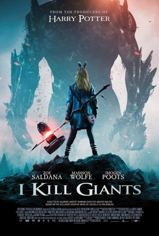 [film] I Kill Giants (2017) CaPsYBr8Rb6R4uNoGpbR+il-corvo