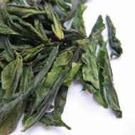 Liu An Guan Pian - Melon Seed (Standard) from ESGREEN