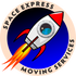 Space Express Moving Photo 1