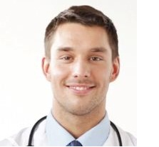 Dr. M. Kotb