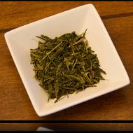 Leelanau Smoke - DISCONTINUED from Whispering Pines Tea Company