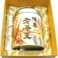 Aged King's Tea from Ten Ren