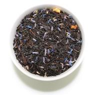 Queen's Earl Grey from Tea Queens