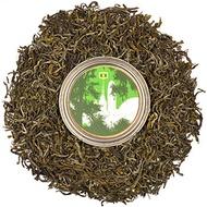 Venus from Andrews & Dunham Damn Fine Tea