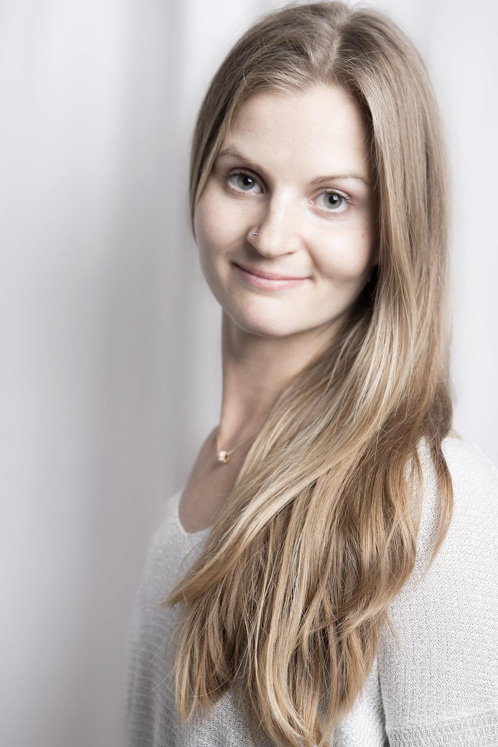 Natalia Plotyanskaya