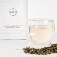 Cuiruan High Mountain Tea from Oollo Tea