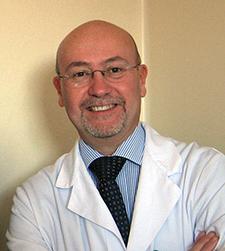 Prof. Maurizio Vigili