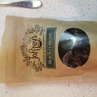 Black Currant Flavored Black Tea from Joffrey's Coffee &Tea Company