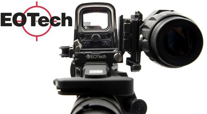https://www.mysmokinguns.com/search?q=eotech&brand_id=254&page=1