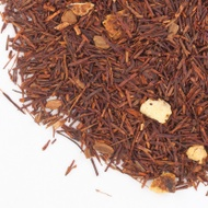 Rooibos Jungle Fire from Tin Roof Teas