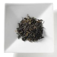 Organic Earl Grey from Mighty Leaf Tea