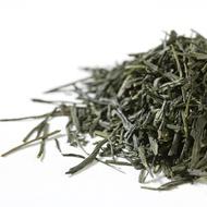Gyokuro from Kensington Tea Co.
