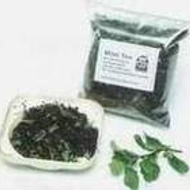 Mint Tea from MV Spices