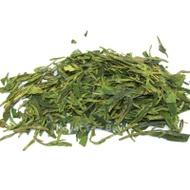 2015 Yuqian Xihu Long Jing Tea Dragon Well Green Tea from Royal Tea Bay Co. Ltd.