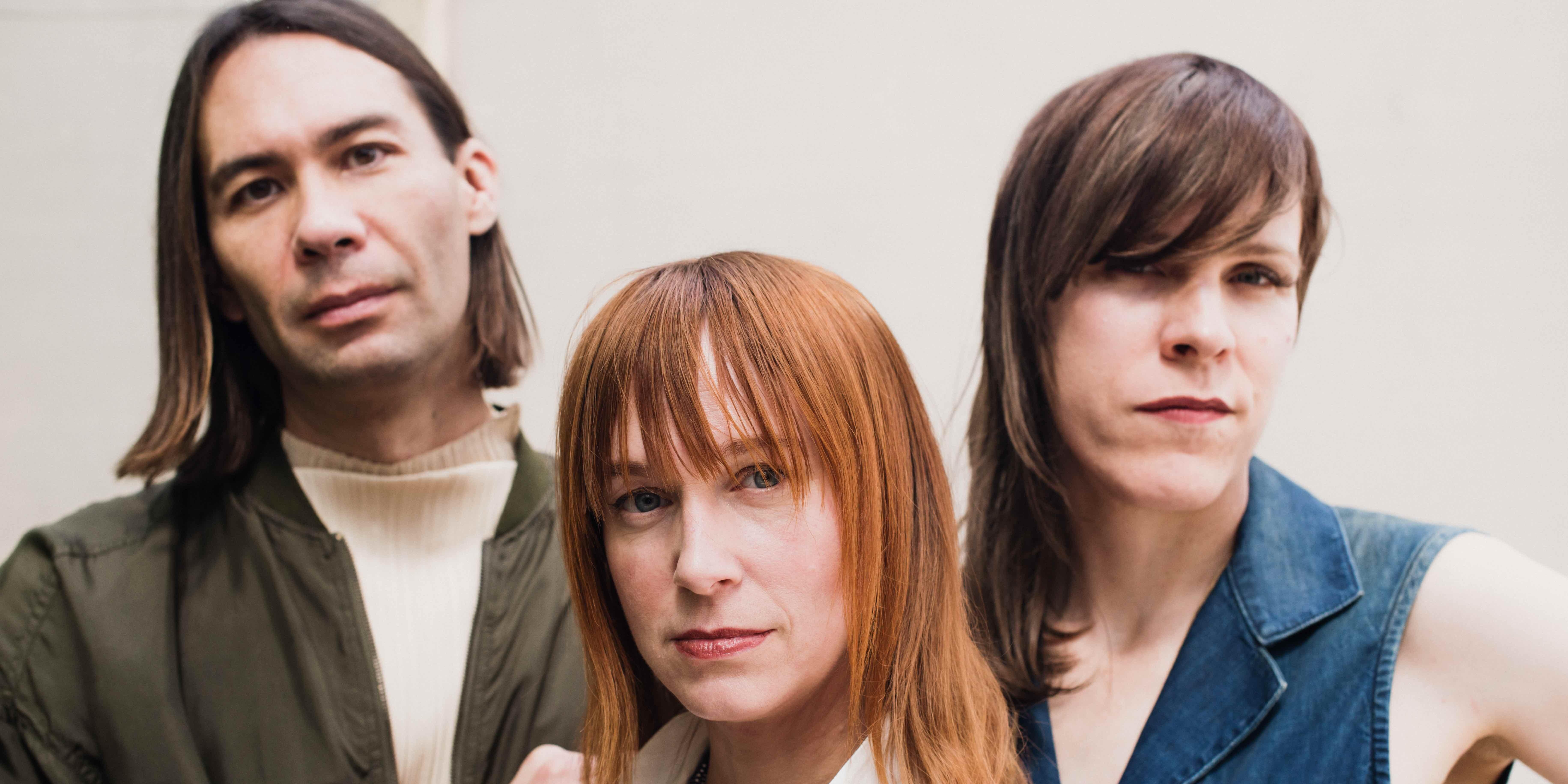 Rainer Maria's show in Singapore tomorrow cancelled