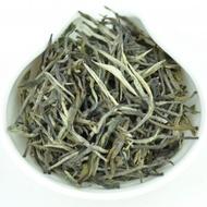 "Yunnan ""Pine Needles"" Green Tea from Mengku Spring 2016 from Yunnan Sourcing"