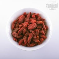 Organic Goji Berry from Infussion