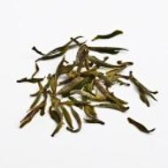 Huo Shan Huang Ya from Canton Tea Co
