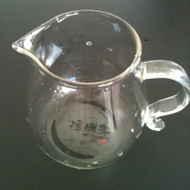 Cha Hai/Pitcher from Pinzhongxuan