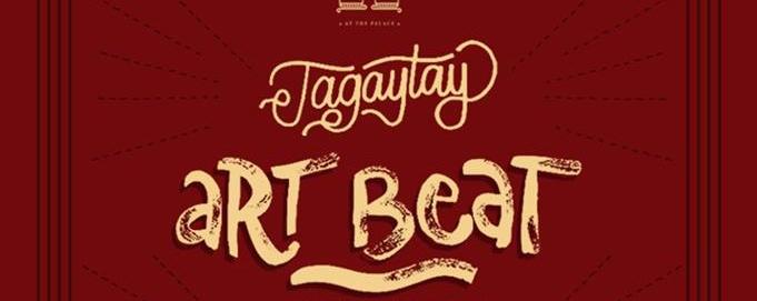 Tagaytay Art Beat (Pre-Show)
