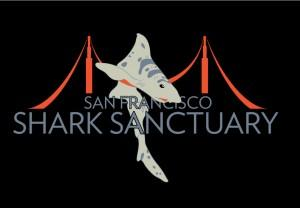 Shark_Sanctuary_FINAL_front-300x208jpg