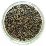 Gunpowder Green Tea from Little Red Cup Tea Co.