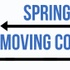 Spring Hill Moving Company | Lyles TN Movers
