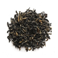 Organic Yunnan Royal Gold from teafarm.ca