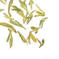 Superfine Pre-Ming Dragon Well Long Jing Tea from Teavivre