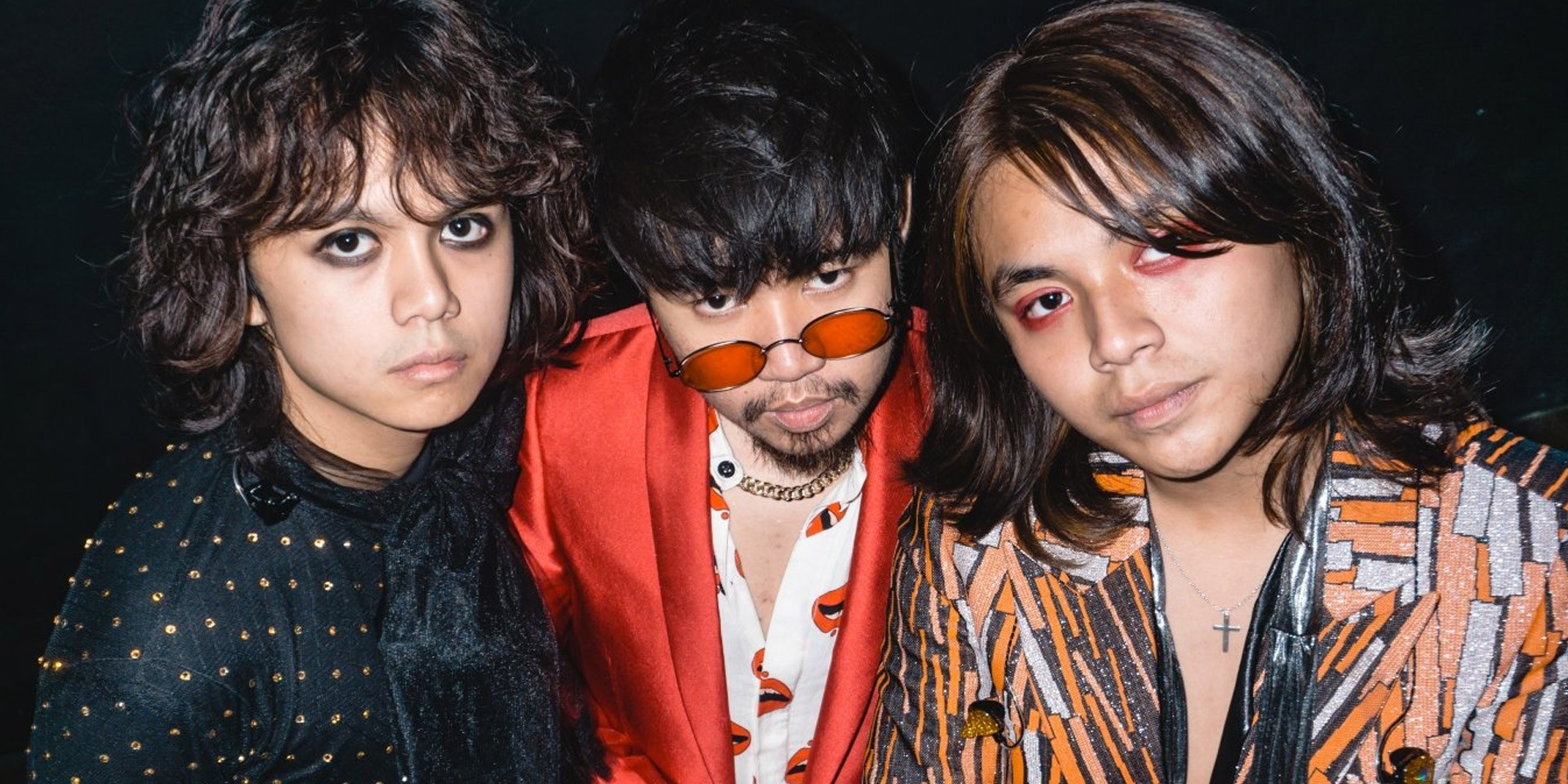 IV Of Spades to open Panic! at the Disco Manila concert