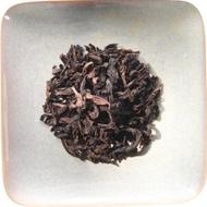 Rou Gui Rock Oolong from Stash Tea Company