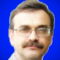 Виталий Диброва